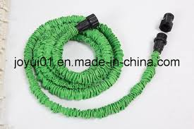 china plastic expandable garden hose for new magic hose review china plastic expandable garden hose magic garden hose