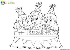 25 Idee Papa Jarig Kleurplaat Mandala Kleurplaat Voor Kinderen