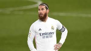 وسائل إعلام: احتمال بقاء راموس مع ريال مدريد أكبر من رحيله