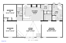 house plans with open floor plan. Home Plans Open Floor Plan Fresh House Marvelous Ideas Ranch Of With N