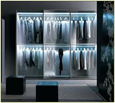 led closet light strip wardrobes wardrobe lighting ideas led lighting strip wardrobe walk in wardrobe lighting