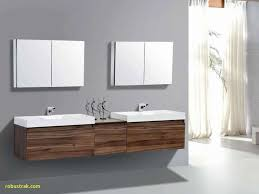 double vanity ideas best corner bathroom sink base cabineth cabinet cabineti 0d top from