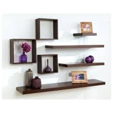 floating shelf design ideas best ideas about wall shelf arrangement on decorating wall shelves wall shelves design and living floating shelf bedroom ideas