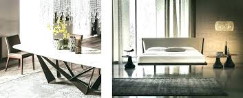 contemporary furniture design ideas. Contemporary Furniture San Diego Designer For A Spaces With And Patio . Design Ideas