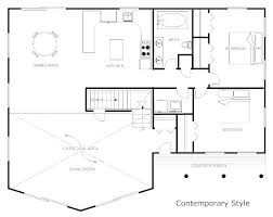 Bedroom Blueprint Maker Bedroom Blueprint Maker Interior Design Software  Bedroom Curtains For Small Windows Bedroom Blueprint . Bedroom Blueprint ...