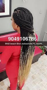 sanopri african hair braiding fashion