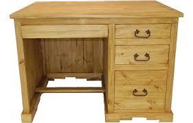 plan rustic office furniture. Taos Rustic Secretary Desk W/ File Cabinet Plan Office Furniture