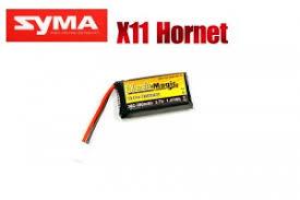 <b>Аккумулятор Black Magic</b> LiPo <b>3.7V</b> 1S 30C 380mAh (Molex) для ...