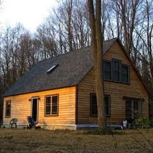 Small Picture Best 25 Kit homes ideas on Pinterest Tiny house kits House