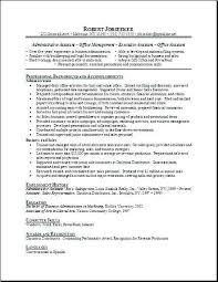 Medical Receptionist Resume Sample Stunning Medical Receptionist Resume Sample Luxury Resume Template For