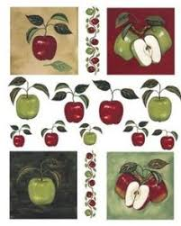 red apple kitchen paper towel holder forthe kitchen apples