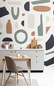 trending colours and refreshing cutout design come together in our new wallpaper collection find out more here
