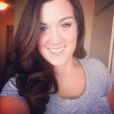 Alicia Hickman (@hickmansj) | Twitter