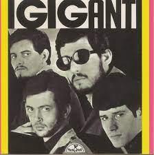 I GIGANTI I Giganti reviews