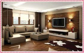 beautiful sitting rooms area in this house by design homes modern living room home interior ideas a96 interior