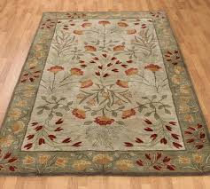 pottery barn rugs blue blue extremely pottery barn wool rugs easy rug multi pottery barn rug