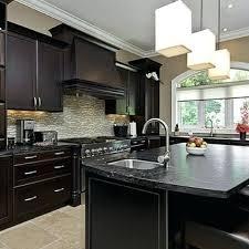 dark cabinets dark floors kitchen kitchens with light cabinets and dark floors dark wood floors dark dark cabinets dark floors kitchen