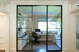 home office doors. Home Office Doors Glass Stylish Ideas Design View Full Size N