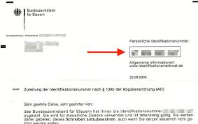 12 Records Be Id Umsatzsteuer Sonovi