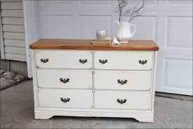 Chic Furniture Canton