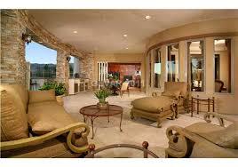 model home furniture for sale. Beautiful Model Home Furniture For Sale L