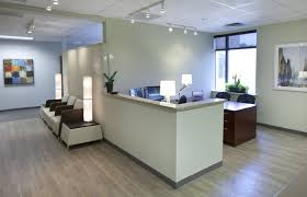 virtual office design.  Office Virtual Office Work Hours Decoration Medium Size  Design 2 Icon Logo  Backgrounds Solutions In