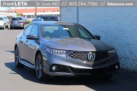 2018 acura ilx type s. wonderful type new 2018 acura tlx 35 v6 9at paws with a and acura ilx type s