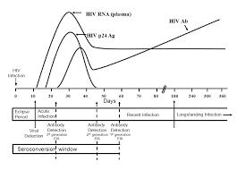 Human Immunodeficiency Virus Hiv Screening And Testing