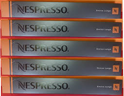 Nespresso Strength Chart Best Nespresso Capsules The Ultimate 2017 Guide Espresso