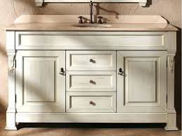 60 bathroom vanity single sink large size of home bathroom vanity bathroom vanity modern bathroom vanity