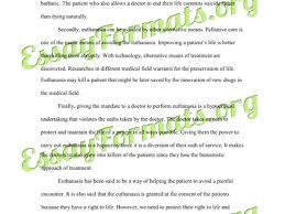 argumentative essay body paragraph of argumentative essay argumentative essay intro