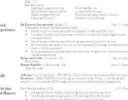 Completely Free Resume Builder Adorable Completely Free Resume Stepabout Free Resume