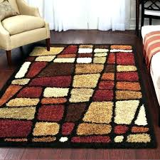 pier one area rugs rug curtains clearance for 1 imports