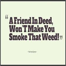 Drugs Quotes