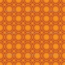 Sun Pattern Beauteous Sun Pattern By Artizarus GraphicRiver