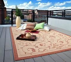 outdoor rugs ideas design idea ikea grass rug for outdoors