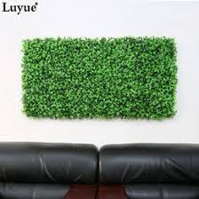 Small Picture Discount Fake Grass Decor Green 2017 Fake Grass Decor Green on