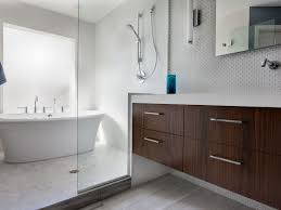 Kitchen And Bathroom Renovation Style Simple Design