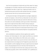 modernism essay lit jessica yarbrough english modernism 2 pages yarbroughj wa2eip