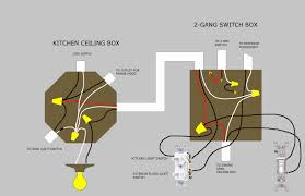 wiring diagram 3 way switch ceiling fan and light pull chain new