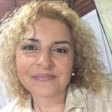 Alicia Reynoso's stream