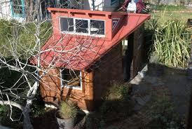 tiny backyard home office. Perfect Backyard Backyard Tiny House Office Studio 1 And Home D