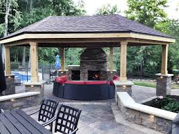 outdoor living spaces gallery outdoor living spaces jpatio jpatio jpatio jpatio