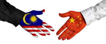 Image result for China's FDI in Malaysia
