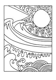 115 best iColor  The Moon   Stars  images on Pinterest   Colouring furthermore 1398 best Coloring pages    images on Pinterest   Bigger eyes also  additionally Halloween Coloring Pages for Adults   By downloading this file together with Sun and Moon coloring page   Adult Coloring Pages   Pinterest moreover 1398 best Coloring pages    images on Pinterest   Bigger eyes also  in addition  moreover Celestial Sun And Moon Tumblr Sun and moon coloring pages besides Sun And Moon Coloring Pages   GetColoringPages besides Best 25  Adult coloring pages ideas on Pinterest   Free adult. on sunand m adult coloring pages free printables