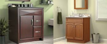 Vanities Natural Bridge HOODS Discount Home Centers