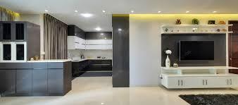 Best Modular Kitchen Designs Best Interior Designer Home Interior Designer Modular