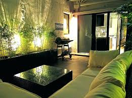 Nature Themed Bedroom Ideas Plans