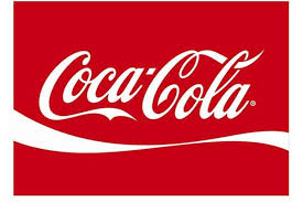fitness director resume sample equity research analyst resume coke vs pepsi essay
