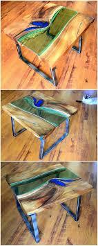 Tabletop Design Ideas Stunning Design Ideas For Live Edge Tables Furniture Ideas